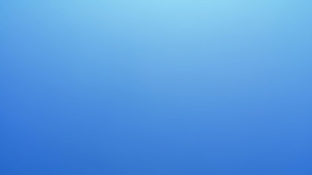 DEXdl-PIC-MCH058565-1024x576 Light Blue Colour Hd Wallpapers 38+