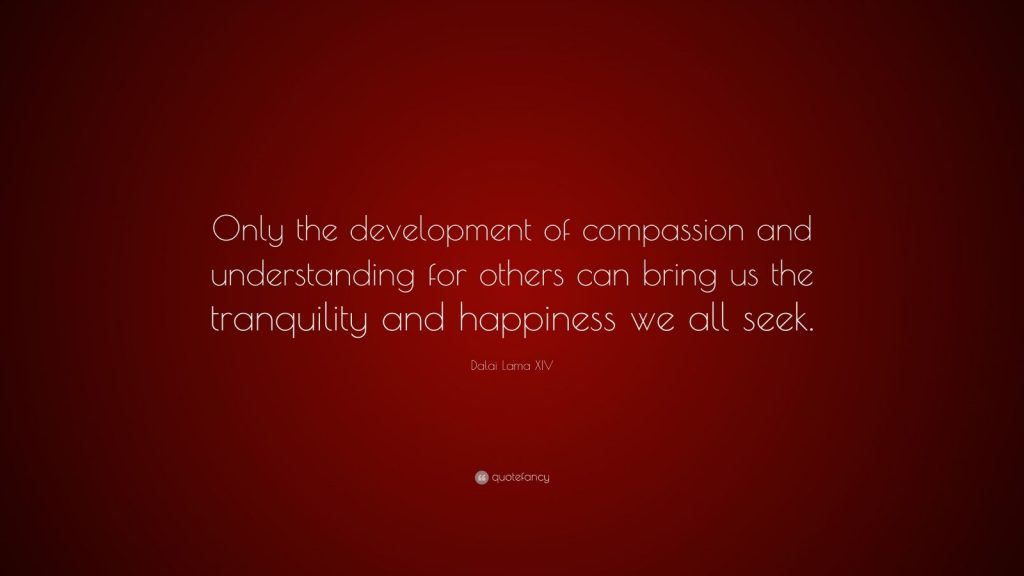 Dalai-Lama-XIV-Quote-Only-the-development-of-compassion-and-PIC-MCH014331-1024x576 Dalai Lama Wallpaper 37+