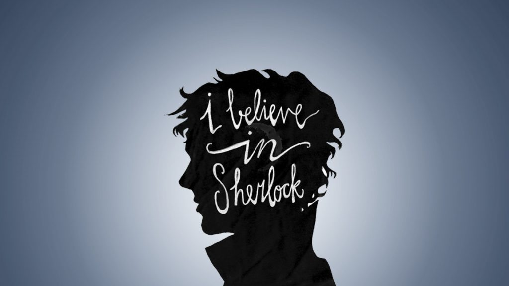 Sherlock Phone Wallpaper Hd 18 Page 3 De 3 Dzbcorg
