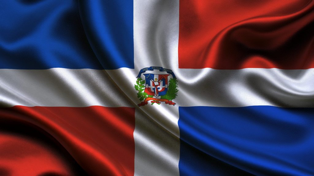 Dominican-republic-flag-PIC-MCH059460-1024x576 Dominican Wallpaper Hd 37+