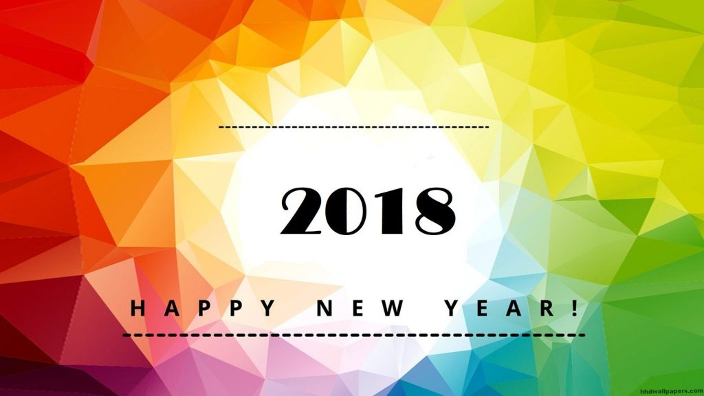 Download-Happy-New-Year-Wallpapers-HD-PIC-MCH059971-1024x576 Any Wallpaper Hd 47+