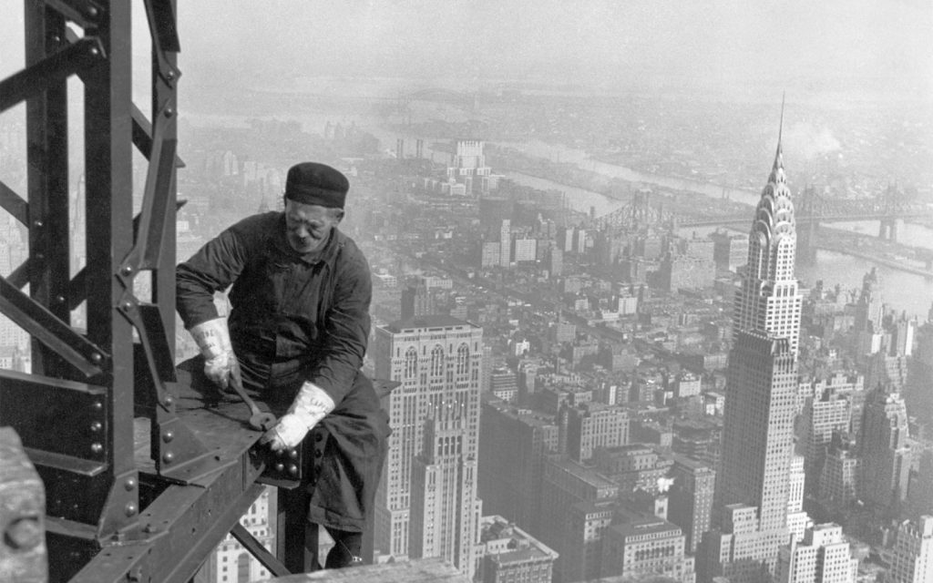 Empire-State-Worker-x-PIC-MCH062171-1024x640 Wallpaper Worker 41+