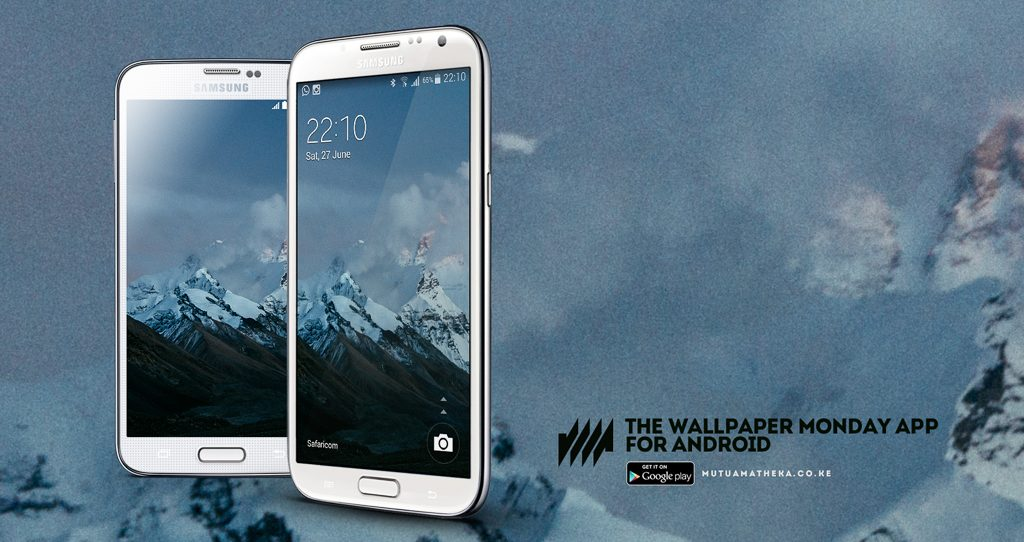 Everest-by-Samir-Wallpaper-ANDROID-PIC-MCH011061-1024x542 Everest Wallpaper Android 32+