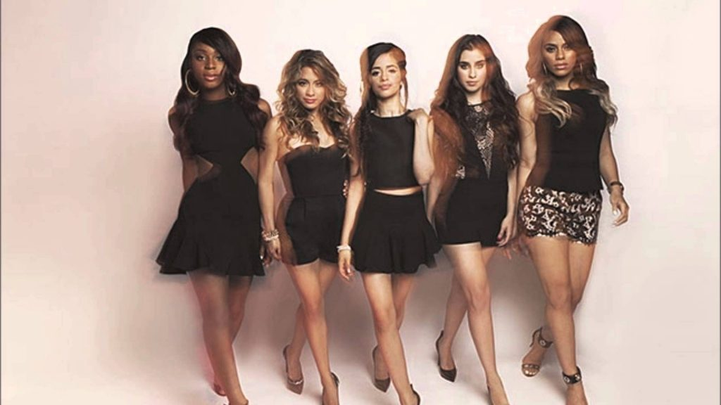 Fifth-Harmony-Background-PIC-MCH063767-1024x576 Fifth Harmony Wallpaper 2016 Iphone 27+