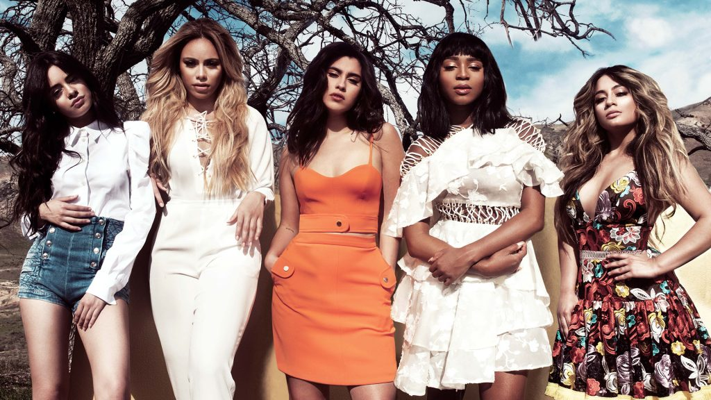Fifth-Harmony-Desktop-PIC-MCH063781-1024x576 Fifth Harmony Wallpaper 2016 Iphone 27+