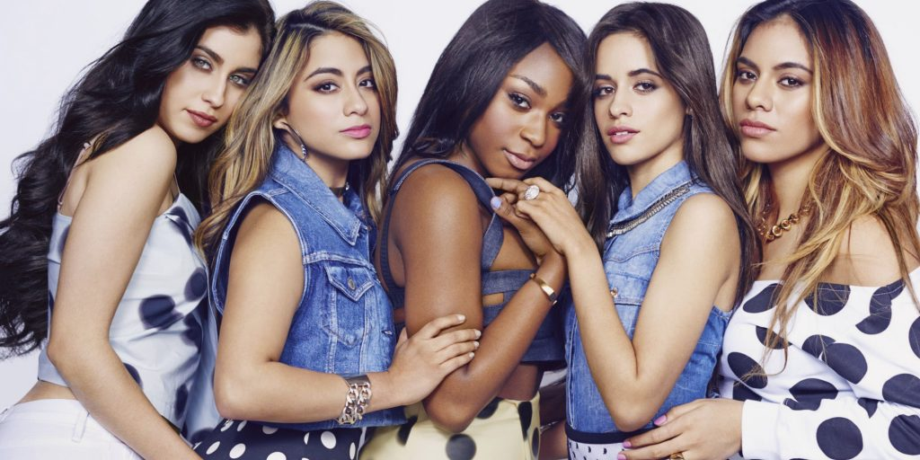 Fifth-Harmony-Wallpapers-PIC-MCH063821-1024x512 Fifth Harmony Wallpaper 2016 Iphone 27+