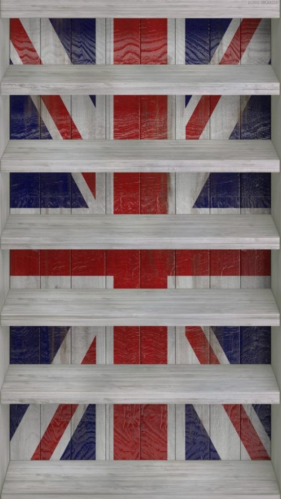Flag-shelves-PIC-MCH064063-577x1024 Iphone 5 Wallpaper Shelves App 25+