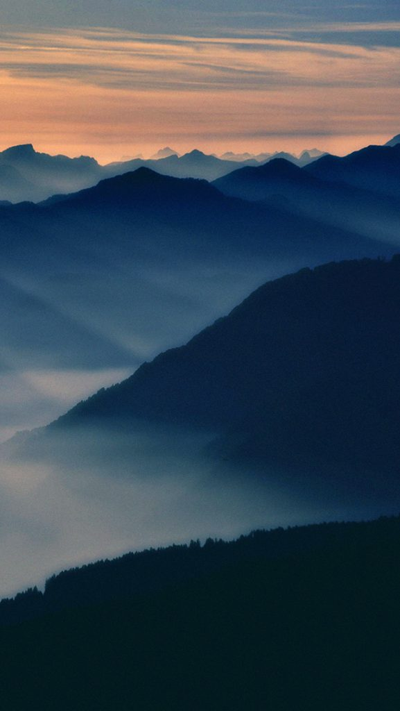 Foggy-Mountain-Valley-iPhone-Wallpaper-PIC-MCH064521-577x1024 Fog Wallpaper Iphone 48+