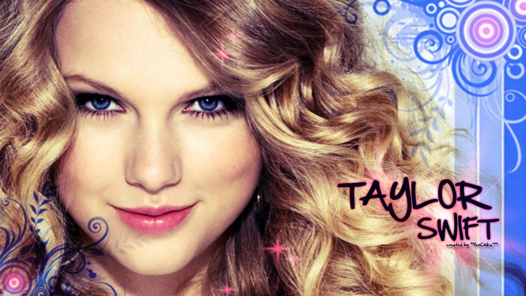 Free-Download-K-Taylor-Swift-Wallpapers-PIC-MCH065147-1024x576 Taylor Swift Wallpapers 2016 52+