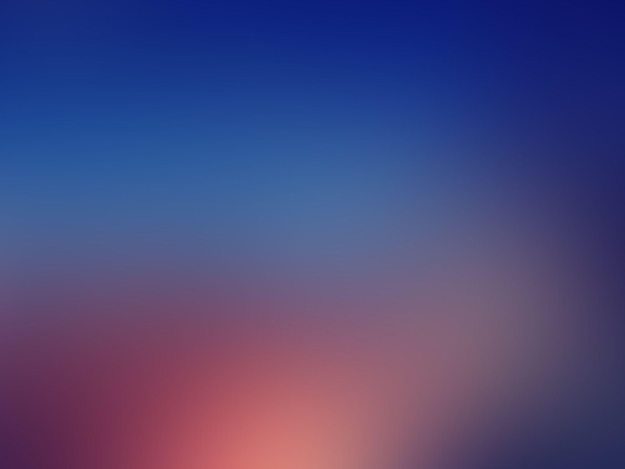 Free HD Solid Color Wallpaper Download Full Hd Windows Backgrounds