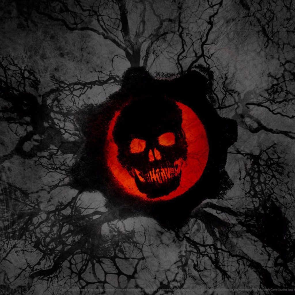 Gameplay-Gears-of-War-K-Wallpaper-x-PIC-MCH067715-1024x1024 Wallpaper Iphone Gears Of War 40+