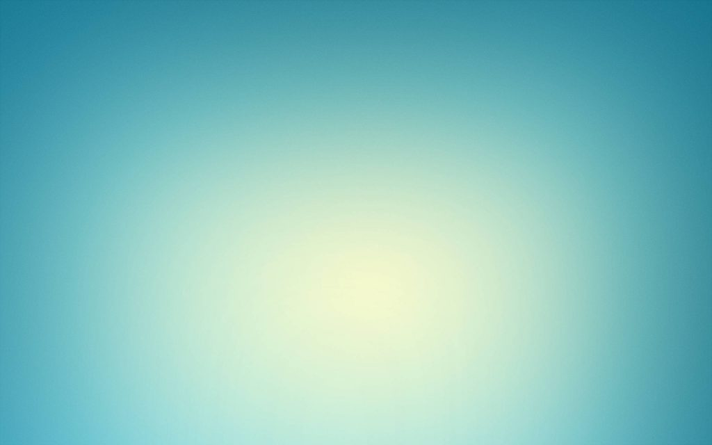 GeZiWn-PIC-MCH067291-1024x640 Light Blue Colour Hd Wallpapers 38+