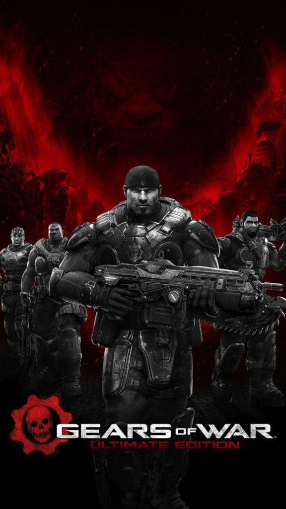 Gears-Of-War-Wallpaper-iPhone-PIC-MCH067968-576x1024 Wallpaper Iphone Gears Of War 40+