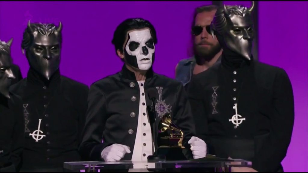 Ghost-winning-grammy-PIC-MCH068360-1024x576 Ghost Band Wallpaper 1920x1080 28+