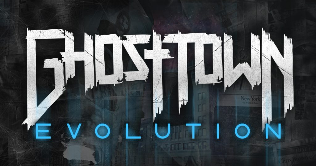 Ghosttown-OGIMAGE-PIC-MCH068427-1024x538 Ghost Town Band Wallpaper 13+