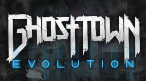 Ghost Town Band Wallpaper 13+