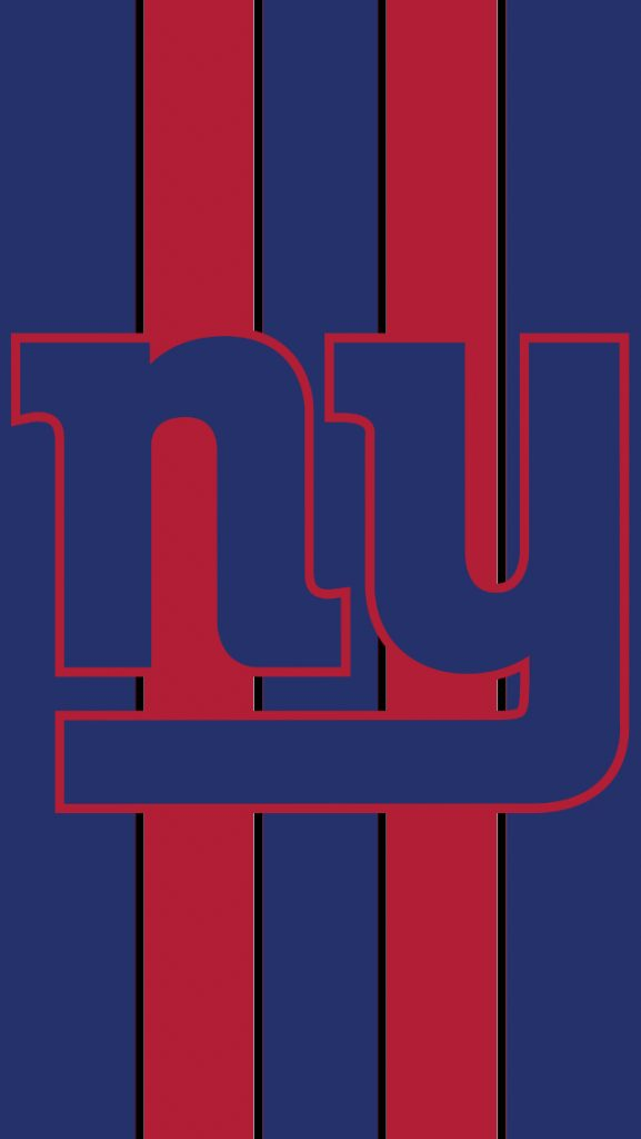 Giants-PIC-MCH068450-577x1024 Nfl Wallpaper Hd Iphone 6 22+