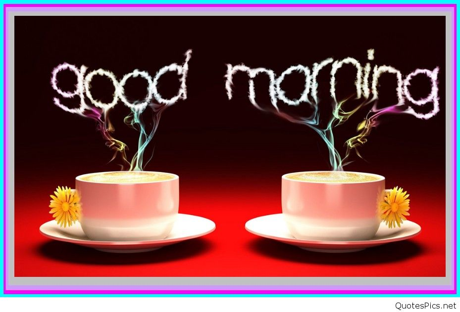 Good-Morning-Wallpapers-Free-Download-For-Mobile-PIC-MCH069039 Bye Wallpaper For Mobile 24+