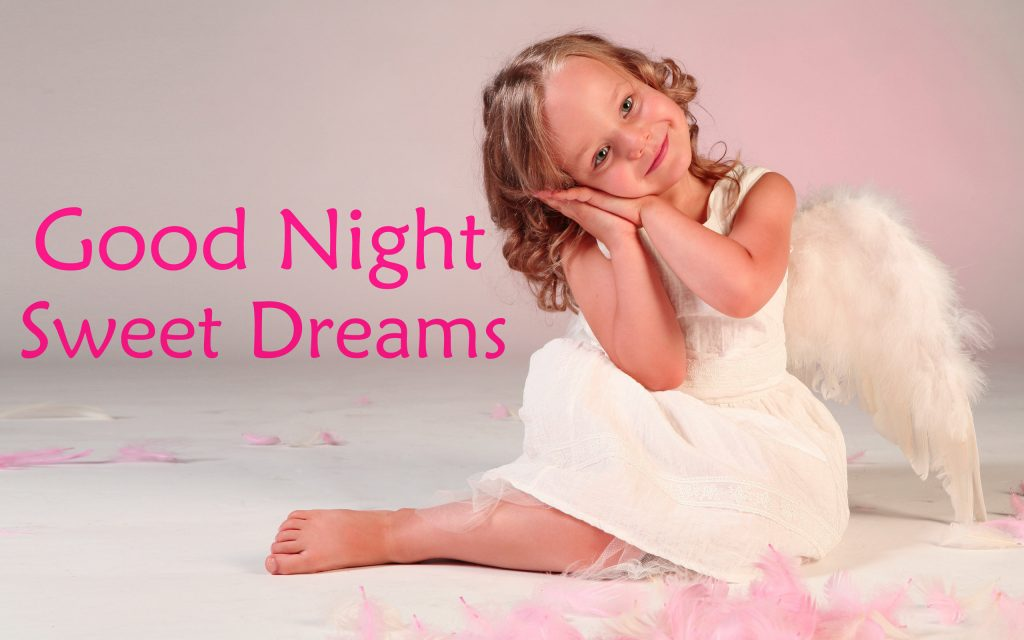Good-Night-hd-images-PIC-MCH069063-1024x640 Lovely Sleeping Baby Wallpaper 23+
