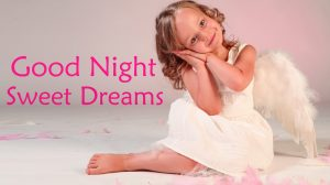 Lovely Sleeping Baby Wallpaper 23+