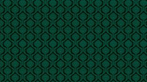 Gucci Wallpapers For Mobile Phones 26+