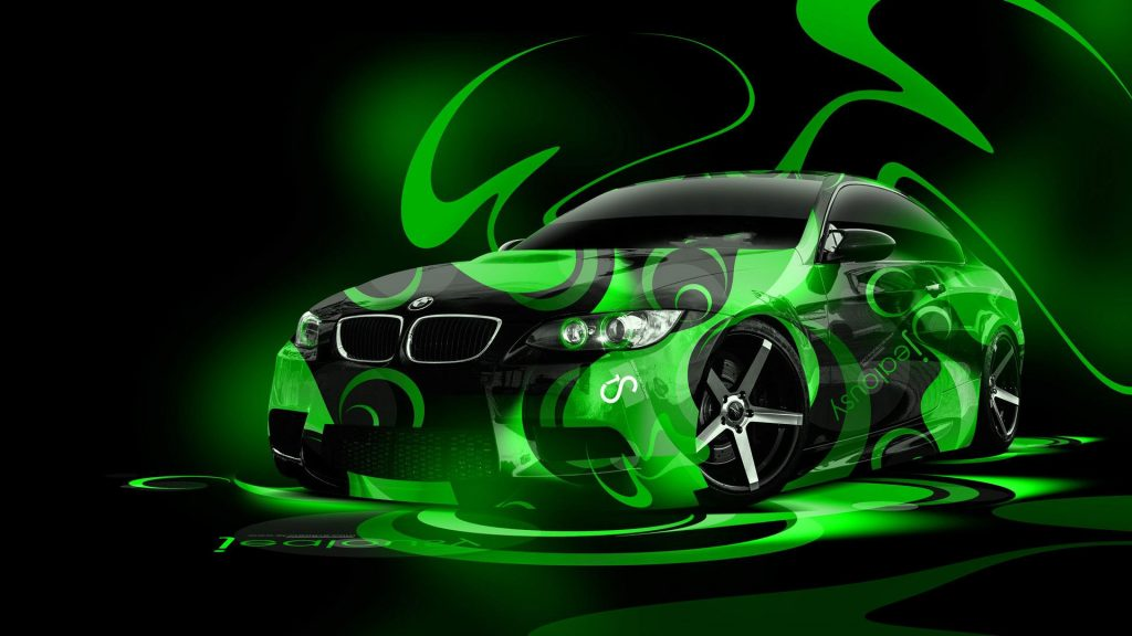 Green-Neon-Desktop-Backgrounds-cool-images-download-free-k-high-definition-artwork-colourful-displ-PIC-MCH069941-1024x576 Hd Wallpapers 1920x1080 Free 41+