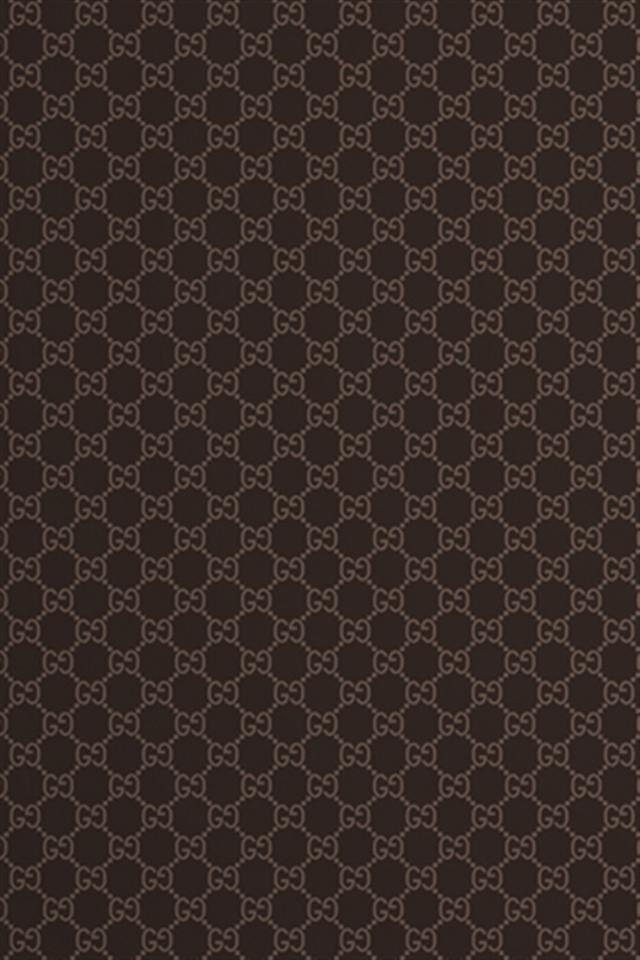 Gucci-Pattern-x-wallpapers-PIC-MCH070326 Gucci Wallpapers For Iphone 19+