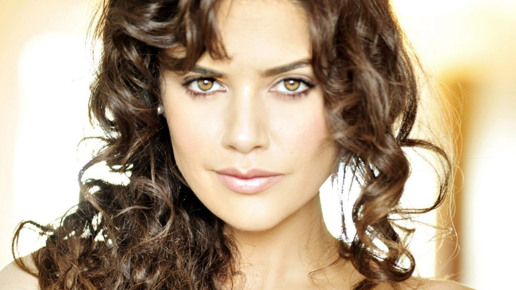 HD-Angelica-Celaya-Wallpapers-PIC-MCH071583-1024x576 Constantine 2016 Wallpaper 27+