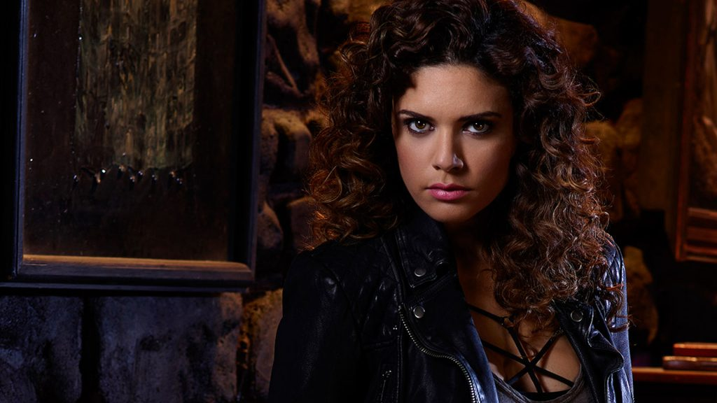 HD-Angelica-Celaya-Wallpapers-PIC-MCH071584-1024x576 Constantine Nbc Wallpaper 10+