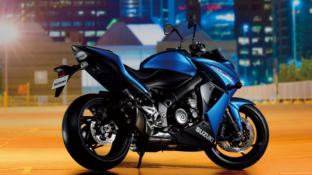HD-Suzuki-Gsxr-Wallpapers-PIC-MCH072308-1024x576 1000 Wallpapers Hd 31+