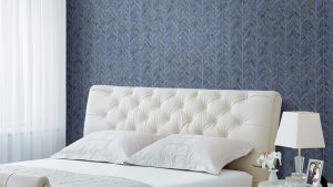 Home Wallpapers Design 26+