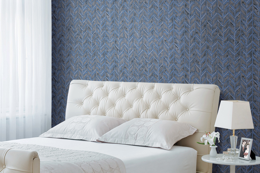 HZN-Room-PIC-MCH074461 Home Wallpapers Design 26+
