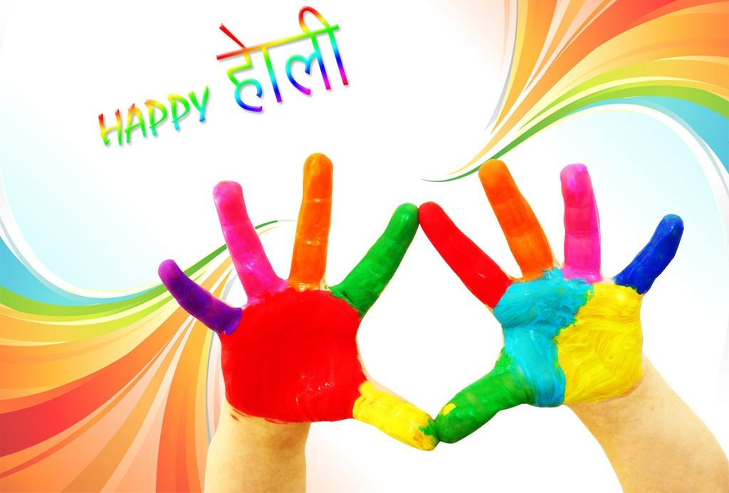 Happy-Holi-Desktop-Background-Wallpapers-PIC-MCH070915-1024x693 Holi Wallpapers 6 34+