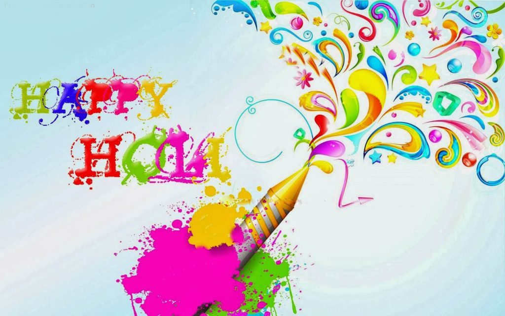 Happy-Holi-Image-for-Facebook-PIC-MCH070901-1024x640 Holi Wallpaper For Whatsapp 23+