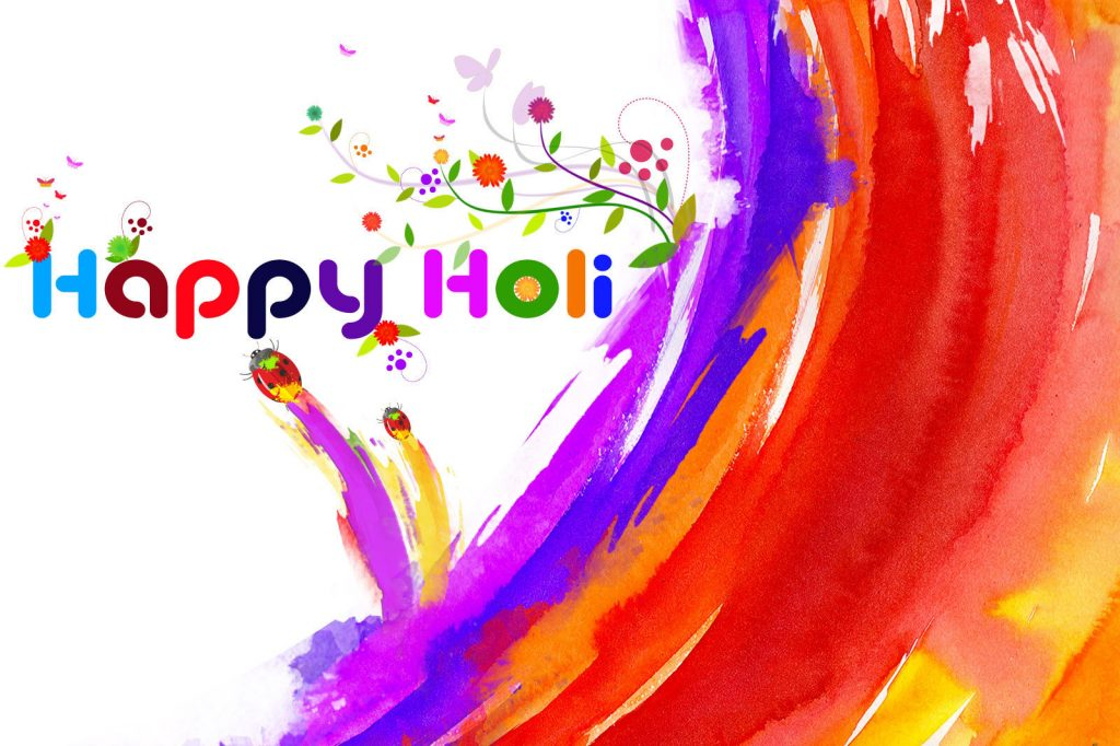 Happy-Holi-Images-PIC-MCH070936-1024x682 Holi Wallpaper For Whatsapp 23+