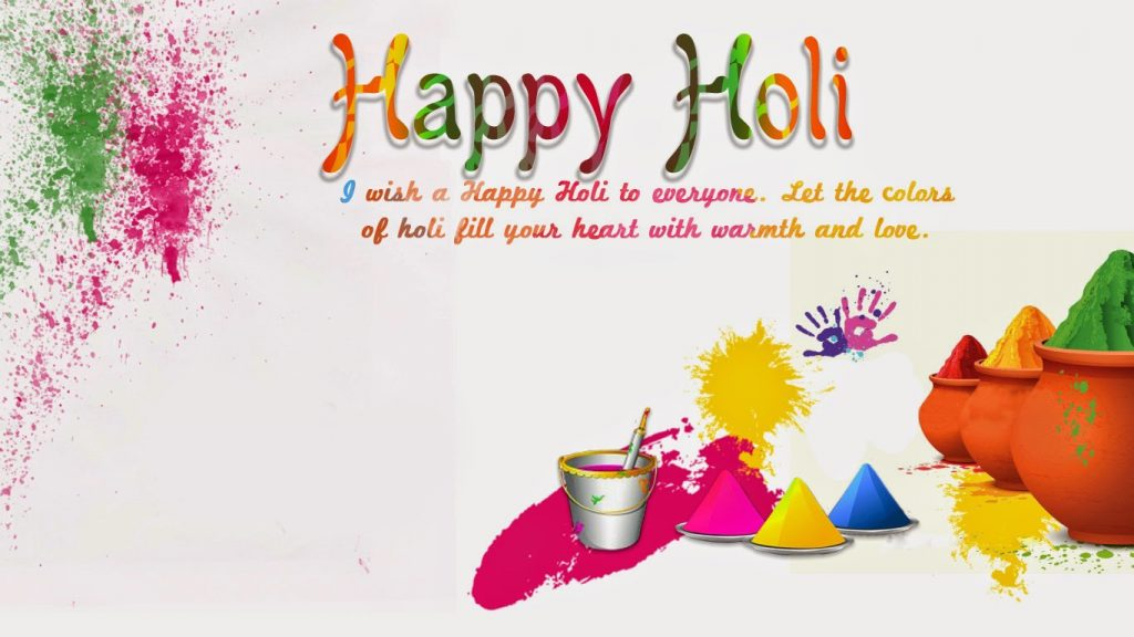 Happy-Holi-Images-Pictures-with-Wishes-and-Quotes-HD-Wallpapers-PIC-MCH070934-1024x576 Holi Wallpaper Pc 43+