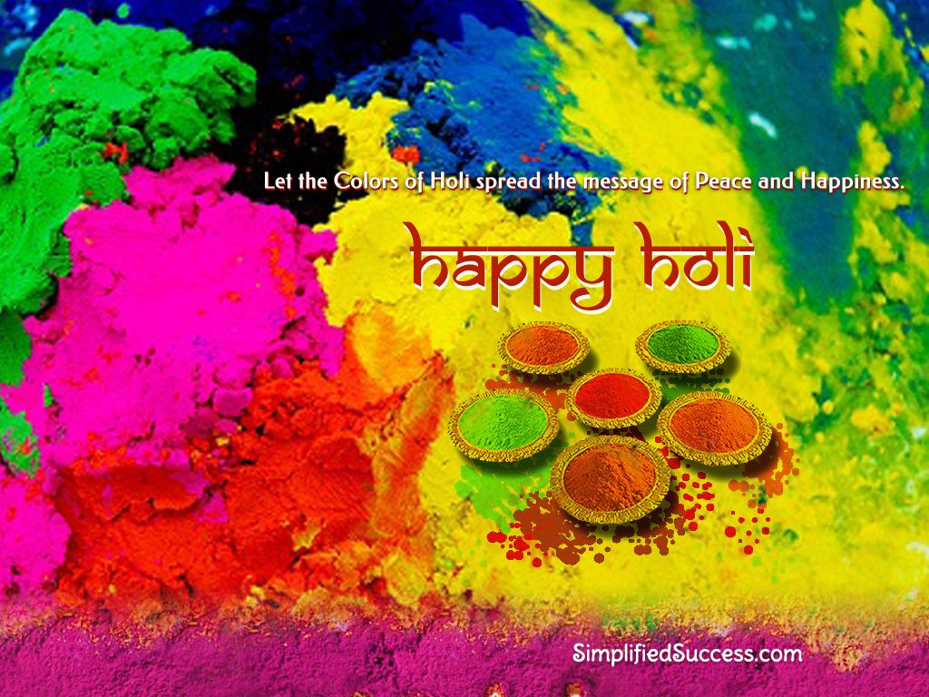 Happy-Holi-Wallpapers-For-Iphone-C-PIC-MCH070958-1024x768 Holi Wallpaper Pc 43+