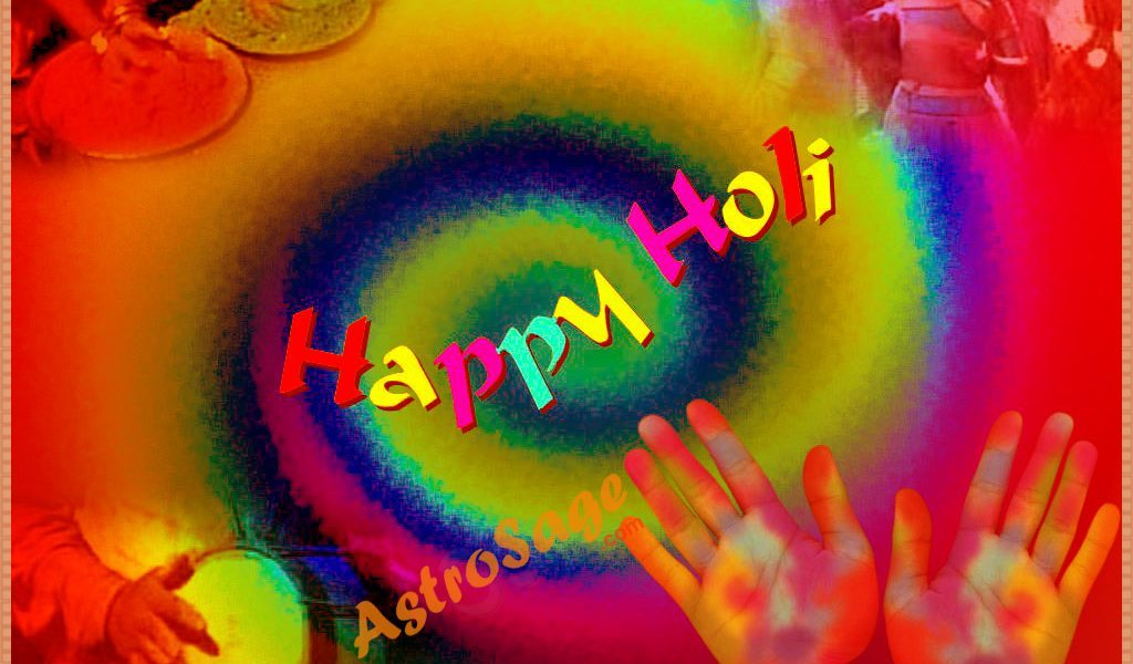 Happy-Holi-Wallpapers-For-Mobile-E-wfkfcsdhchekbhq-PIC-MCH070959-1024x600 Holi Wallpaper For Mobile 28+