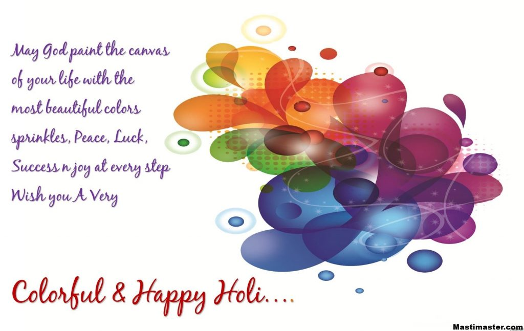 Happy-Holi-Wishes-HD-Wallpaper-PIC-MCH070968-1024x647 Holi Wallpaper For Whatsapp 23+