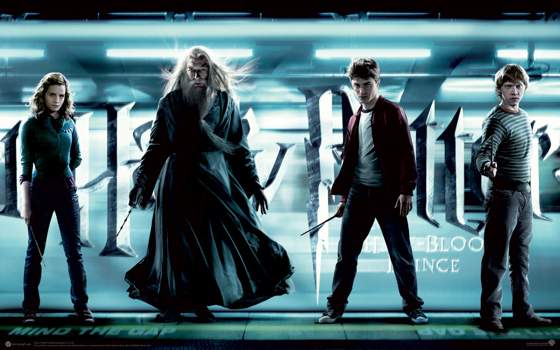 Top Wallpaper Mac Harry Potter - Harry-Potter-Wallpapers-HD-main-characters-cool-images-free-k-high-definition-amazing-mac-desktop-PIC-MCH071366  Picture_789743.jpg