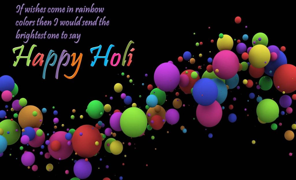Holi-Status-PIC-MCH073382-1024x624 Holi Wallpaper For Whatsapp 23+