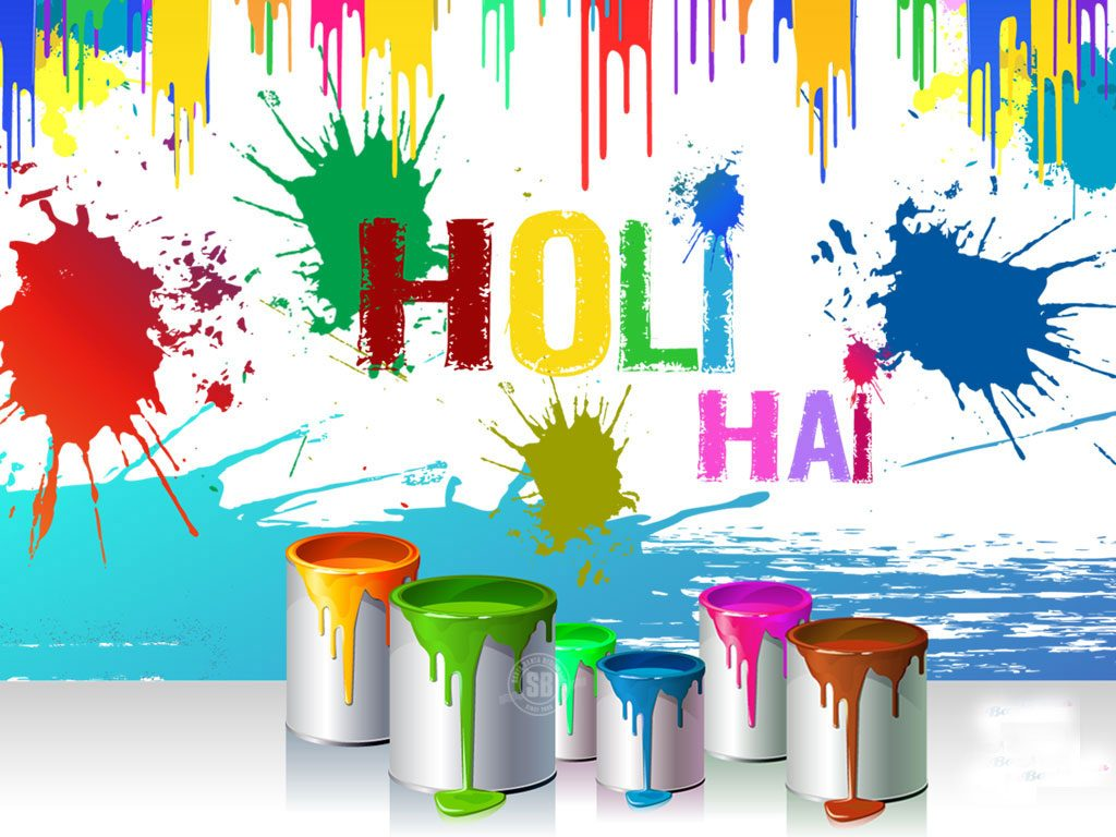 Holi-Wallpapers-PIC-MCH073401-1024x768 Holi Wallpaper Pc 43+