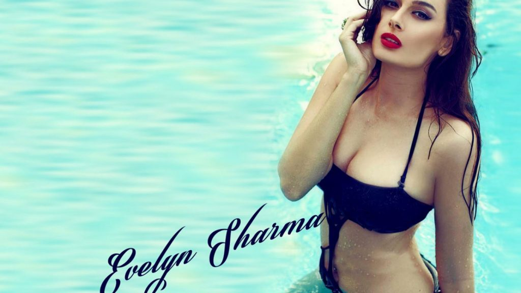 Hot-and-Sensual-Evelyn-sharma-New-Bikini-HD-Wallpapers-Download-x-PIC-MCH073765-1024x576 Sensual Wallpapers 1366x768 36+