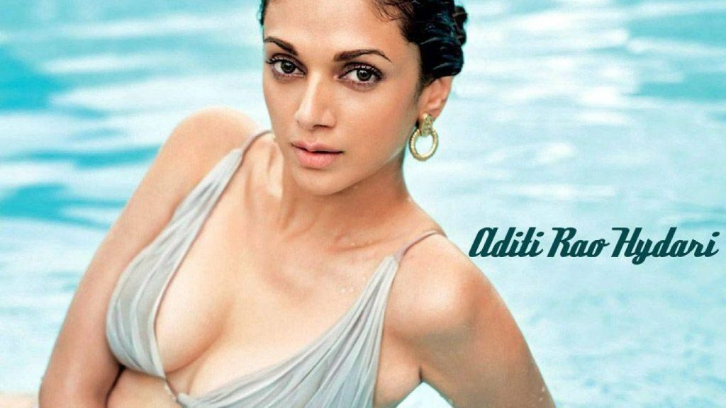 Hot-and-sensual-Aditi-rao-Hydari-Latest-bikini-beach-Hd-wallpapers-Download-x-PIC-MCH073764-1024x576 Sensual Wallpapers 1366x768 36+