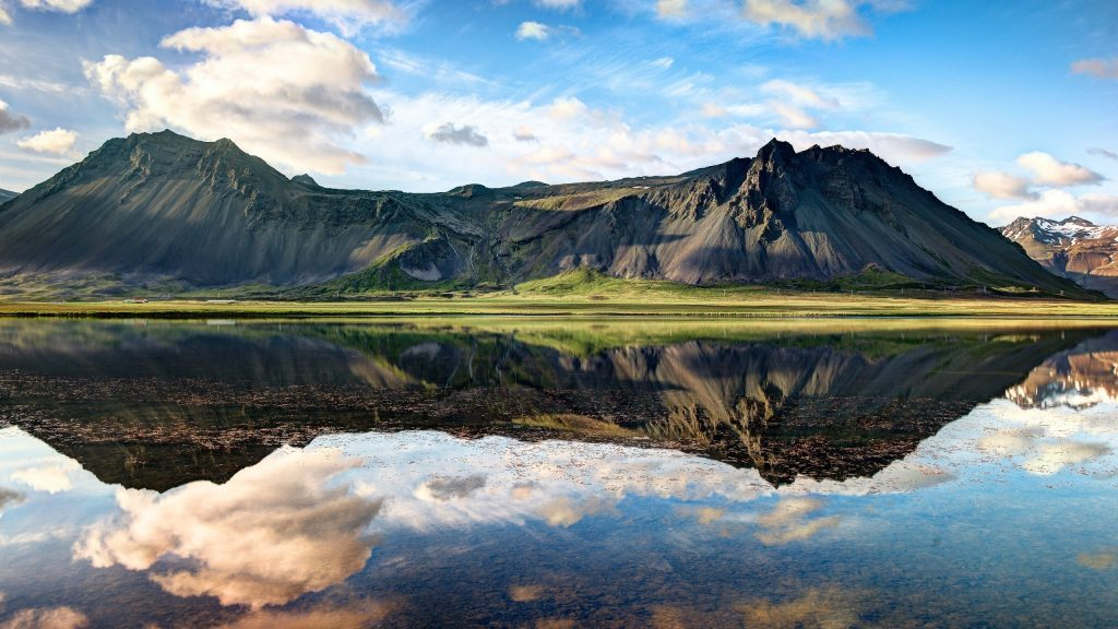 Iceland-Wallpaper-PIC-MCH074670-1024x576 2560x1440 Hd Wallpaper Nature 40+