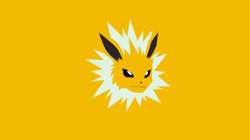 Jolteon-HD-Wallpaper-Desktop-PIC-MCH078947-1024x576 Jolteon Wallpaper Iphone 21+