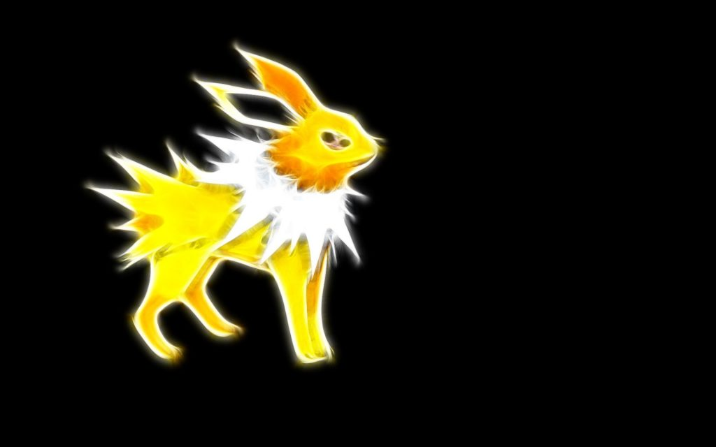 Jolteon-Wallpapers-iPhone-PIC-MCH078957-1024x640 Pokemon Jolteon Wallpaper 19+