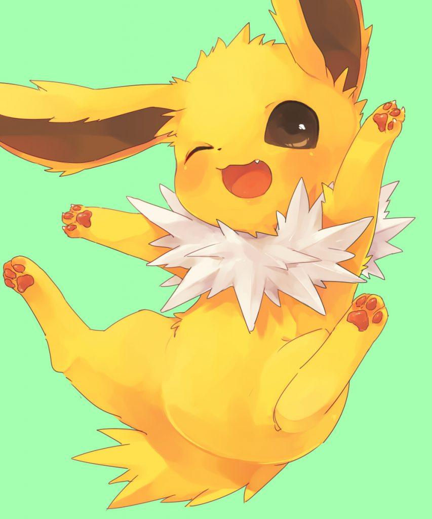 Jolteon.full_.-PIC-MCH078961-853x1024 Jolteon Wallpaper Iphone 21+