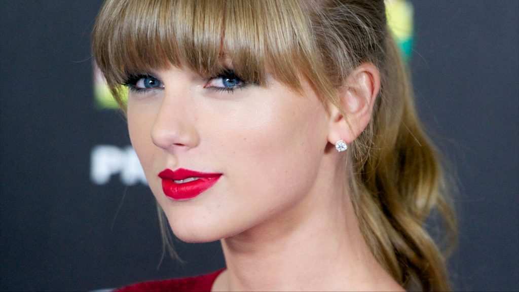 K-Taylor-Swift-Wallpaper-PIC-MCH010128-1024x576 Taylor Swift Wallpapers 2017 48+
