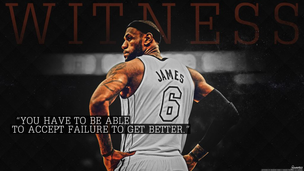 LeBron-James-Failure-Quote-x-BasketWallpapers.com-PIC-MCH081795-1024x576 Lebron 12 Wallpapers 38+